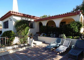 Thumbnail 3 bed property for sale in Avenida Torreblanca, 29640 Fuengirola, Málaga, Spain