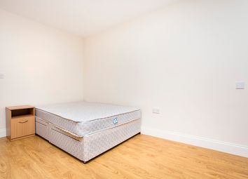 Thumbnail Studio to rent in Bunns Lane, Mill Hill, London