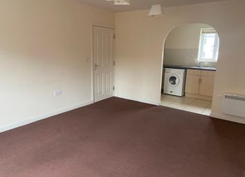 Ward Street, Birmingham B23. 2 bed flat for sale