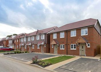 Thumbnail 2 bedroom detached house for sale in Priory Works, Tonbridge