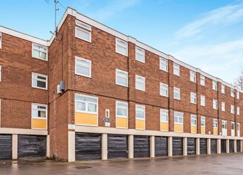 3 bed property for sale in St. Giles View, Pontefract WF8