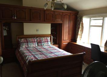 3 bed terraced house for sale in Tetley Road, Birmingham B11