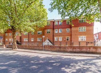 Thumbnail 2 bedroom flat for sale in Stephens Lodge, Woodside Lane, London