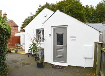 Thumbnail 2 bed detached bungalow to rent in Runhead Terrace, Ryton