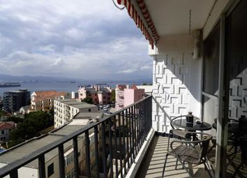 Thumbnail 5 bed apartment for sale in Harbour Views, Gibraltar, Gibraltar