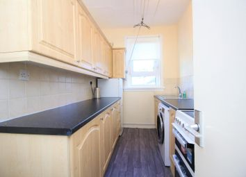 2 bed flat for sale in King Street, Port Glasgow PA14