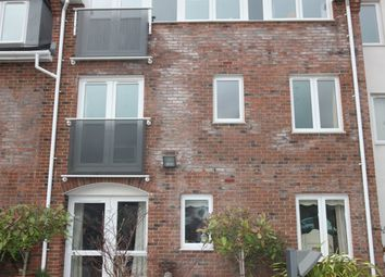 Thumbnail 1 bed flat to rent in Booths Hill Close, Lymm