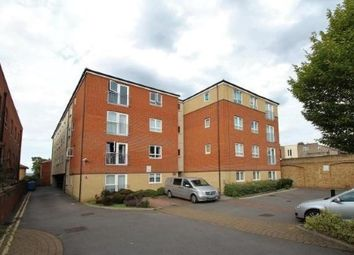 Thumbnail 2 bedroom flat for sale in Chaplin House, Sidcup High Street, Sidcup, .