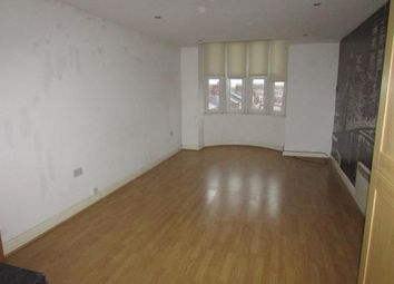 Thumbnail 3 bed flat to rent in Gerard Court, Warrington Road, Ashton - In - Makerfield