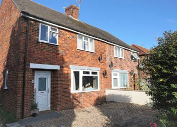 Thumbnail 1 bed flat for sale in Worthing Road, Rustington