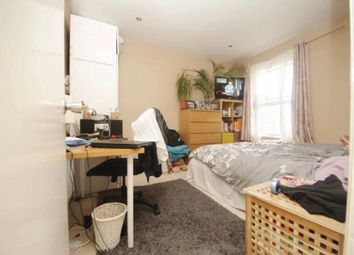 Thumbnail 1 bed flat to rent in Mayal Road, Brixton