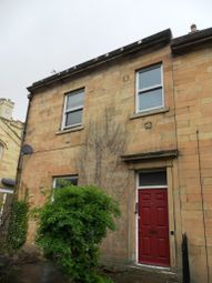 Thumbnail 1 bedroom flat to rent in Spring Bank, New North Road, Huddersfield