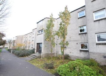 Thumbnail 2 bedroom flat for sale in Ash Road, Cumbernauld, Glasgow, North Lanarkshire