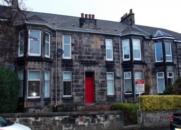 Thumbnail 2 bedroom flat to rent in Lefroy Street, Coatbridge