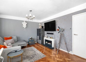 2 bed maisonette for sale in Fauconberg Court, Fauconberg Road, Chiswick W4
