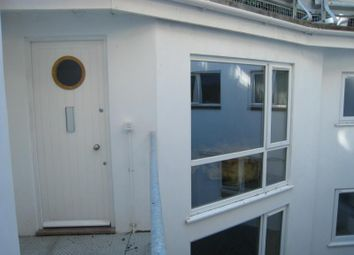 Thumbnail 2 bed flat to rent in Kelvin Court, Overgang Road, Brixham, Devon