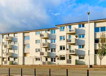 2 bed flat for sale in Philip Square, Ayr KA8