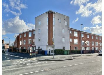 2 bed flat for sale in 98 Devonshire Street South, Manchester M13