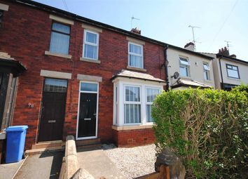 Thumbnail 3 bed property to rent in Tithebarn Street, Poulton-Le-Fylde