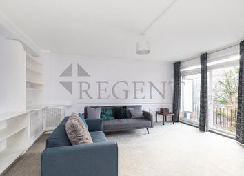 Thumbnail 2 bed flat for sale in Southampton Row, London