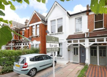 Thumbnail 2 bed maisonette for sale in Tremaine Road, Anerley