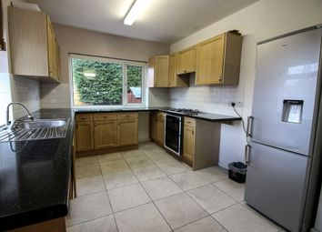 Thumbnail 5 bedroom detached house to rent in Manchester Road, Walkden, Manchester