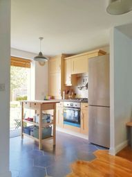 Thumbnail 1 bed flat for sale in George Stewart Avenue, Faversham