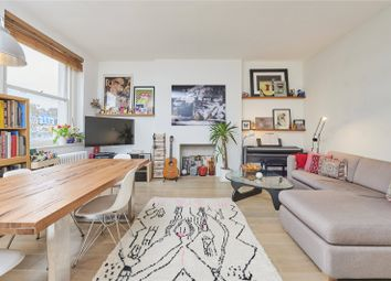 Sutherland Avenue, Maida Vale, London W9. 1 bed flat for sale