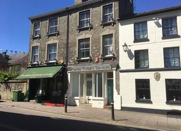 Thumbnail Retail premises to let in 27 St. Johns Street, Bury St. Edmunds