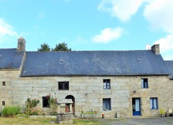 Thumbnail 7 bed detached house for sale in 22160 Saint-Nicodème, Côtes-D'armor, Brittany, France