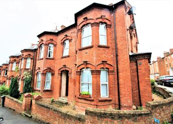 Thumbnail 1 bed flat for sale in 8 Newland Road, Banbury