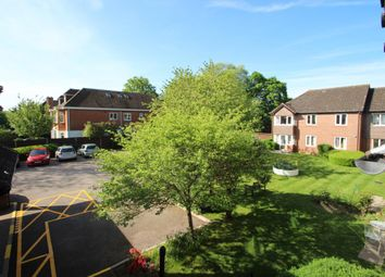 Thumbnail 1 bed property for sale in Haddenhurst Court, Binfield