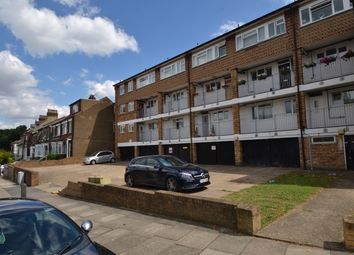Thumbnail 2 bed flat to rent in Cantwell Road, London