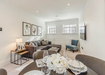 Thumbnail 2 bedroom flat to rent in Palace Wharf, Hammersmith