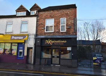 Thumbnail Property for sale in Liverpool Road, Eccles, Manchester