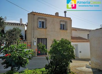 Thumbnail 2 bed country house for sale in 04810 Oria, Almería, Spain
