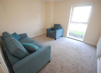 Thumbnail 2 bed flat to rent in Papermill Avenue, Donside Village AB24,