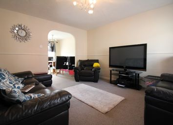 Thumbnail 3 bedroom semi-detached house to rent in The Street, Acle