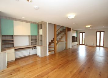 Thumbnail 2 bed property to rent in Haygarth Place, London