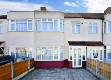 3 bed terraced house for sale in Stanley Avenue, Dagenham, Essex RM8