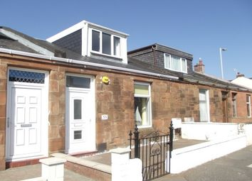 Thumbnail 3 bed property to rent in Mccalls Avenue, Ayr