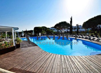 Thumbnail 2 bed apartment for sale in Jardins Do Golfe, Vale Do Lobo, Loulé, Central Algarve, Portugal