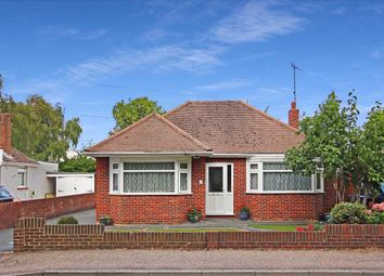 3 bed bungalow for sale in Western Road, Lancing BN15