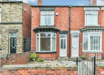 Thumbnail 3 bed semi-detached house for sale in Mortomley Lane, High Green, Sheffield, South Yorkshire