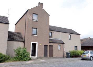 Thumbnail 4 bedroom town house for sale in Court Street, Dundee