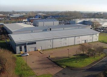 Thumbnail Light industrial for sale in EE Data Centre, Senhouse Road, Yarm Road Industrial Estate, Darlington