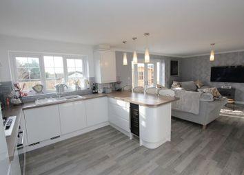 Thumbnail 4 bed detached bungalow for sale in Milton Close, Boverton, Llantwit Major