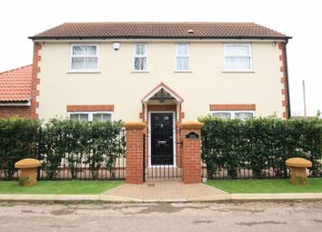Thumbnail 3 bed property to rent in Sticky Lane, Hardwicke, Gloucester