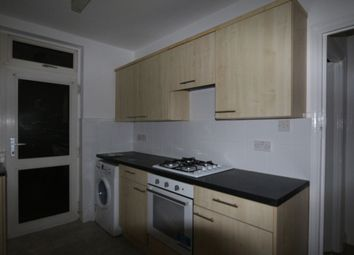 Thumbnail 2 bed flat to rent in Higham St, London