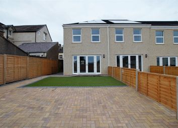 Thumbnail 2 bed terraced house for sale in Chapel Terrace, Ennerdale Road, Cleator Moor, Cumbria